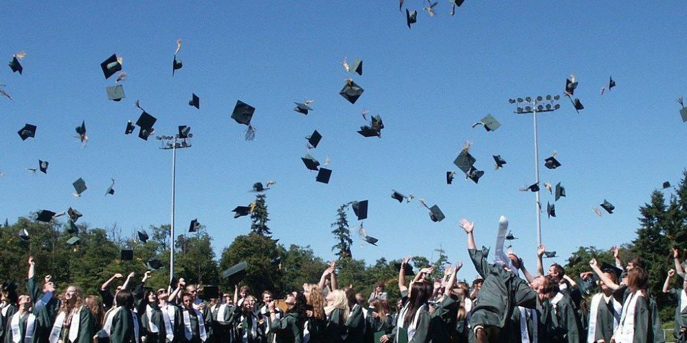 Kwalifikowana pieczęć elektroniczna dla uczelni wyższej
