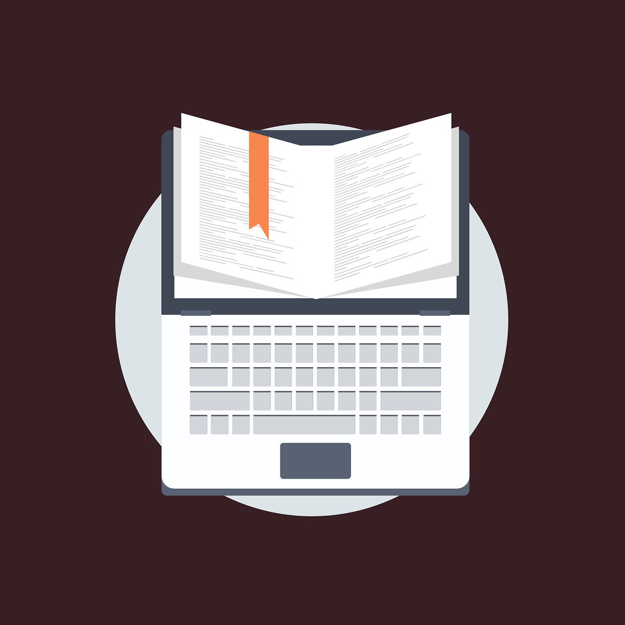 Podpis elektroniczny a archiwizacja dziennikówelektronicznych