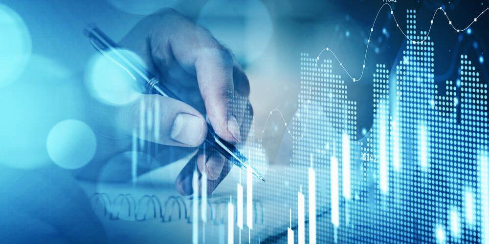 Jak podpisać sprawozdanie finansowe?