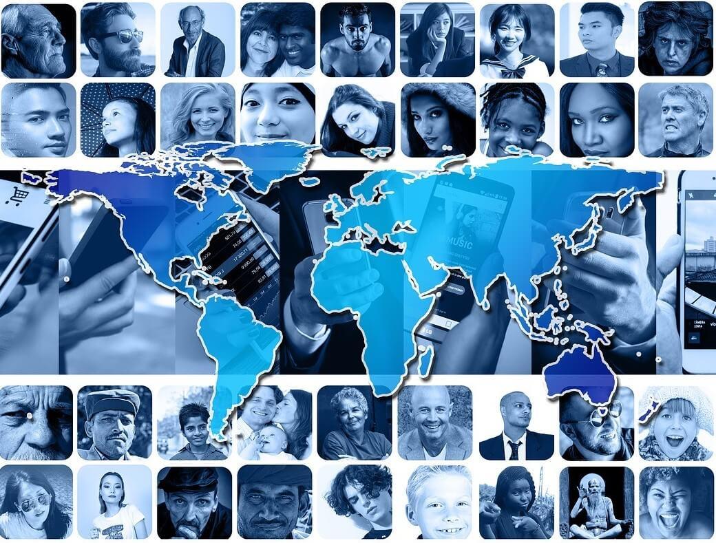Jak uzyskać podpis kwalifikowany dla osoby zagranicznej?