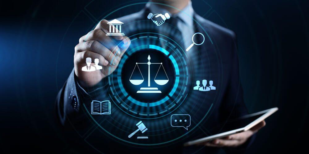 Czym są usługi zaufania i jakie ustawy je regulują?