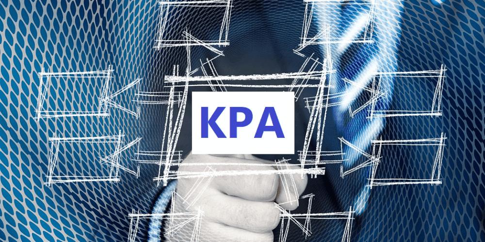 Pieczęć elektroniczna w administracji publicznej. Nowelizacja KPA 2021