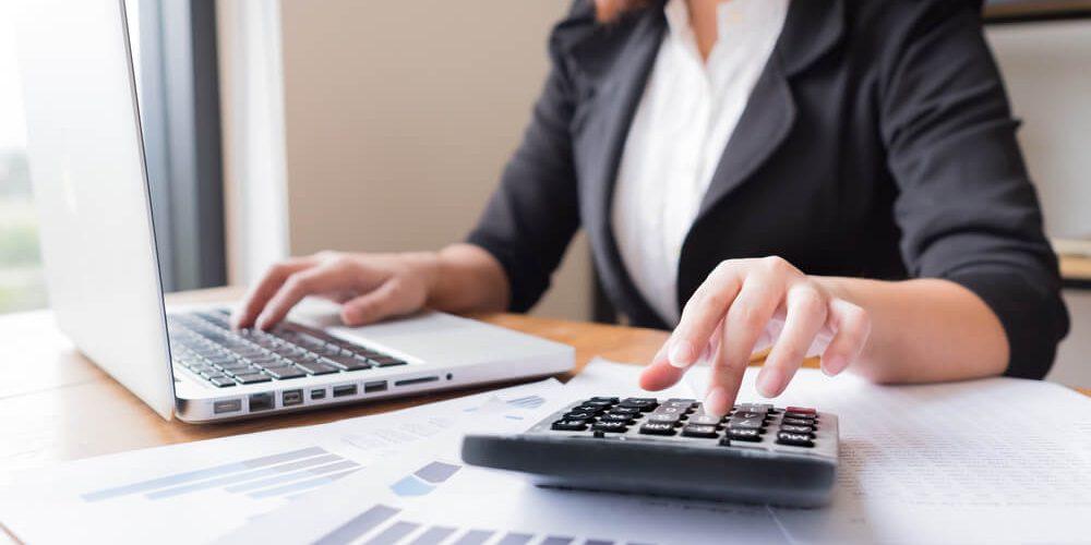 Podpis kwalifikowany w biurze rachunkowym. Dlaczego warto go mieć?