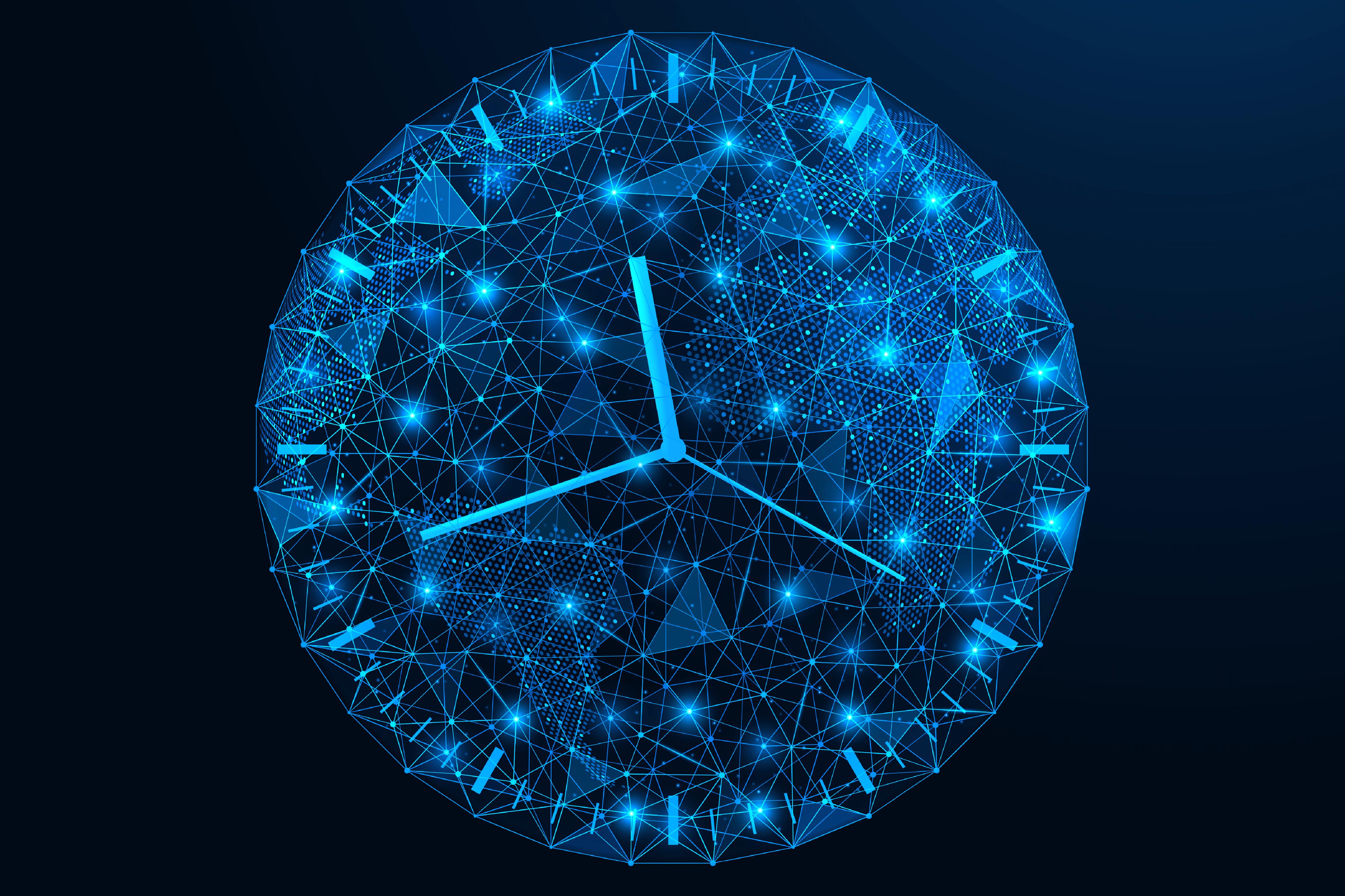 Co to jest kwalifikowany znacznik czasu?