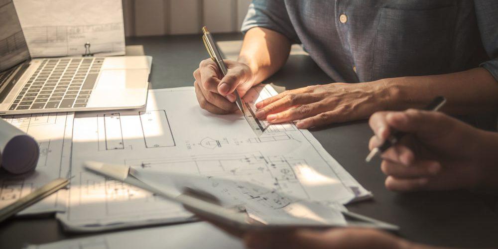 Kwalifikowany podpis elektroniczny dla architekta. Poznaj korzyści!
