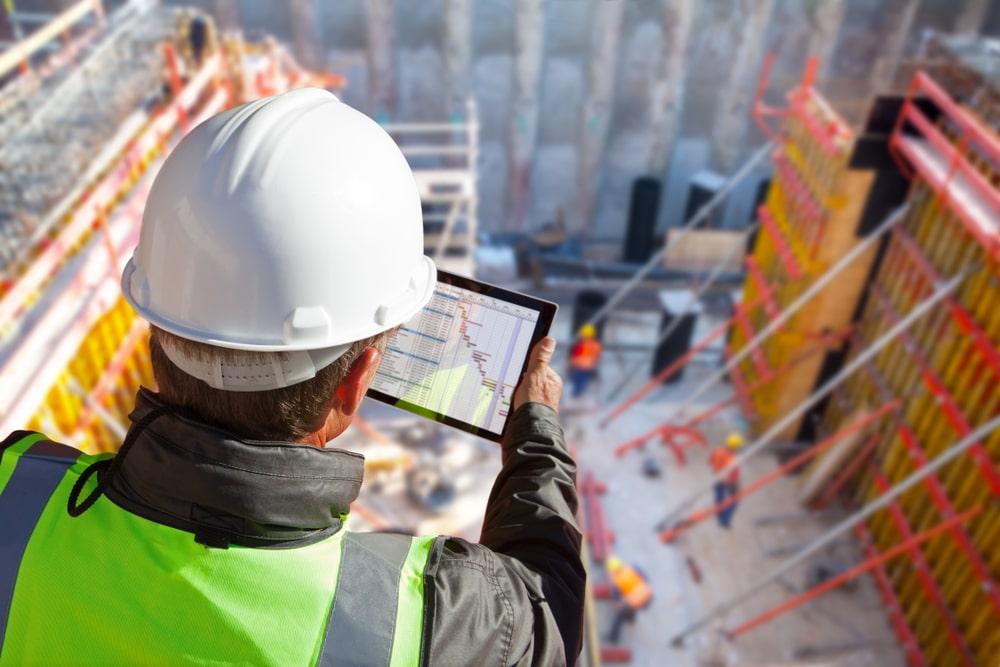 Portal e-Budownictwo i elektroniczny wniosek o pozwolenie na budowę