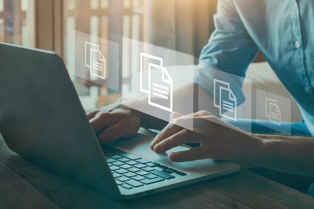 Jak uzyskać kwalifikowany podpis elektroniczny? Proces krok po kroku